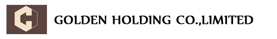 GOLDEN HOLDING CO.,LIMITED